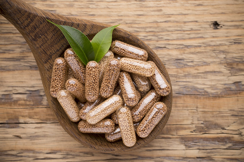 Placenta Encapsulation | Trend or Truth